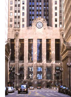 Chicago Board of Trade.jpg